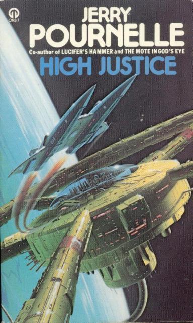 HGHJSTCSDP1984