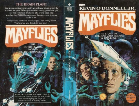 MYFLIES1979