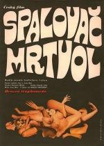 the-cremator-spalovac_mrtvol-poster