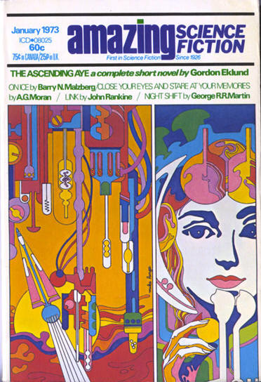 amazing_science_fiction_197301