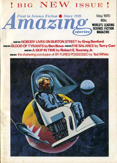 amazing_stories_197005