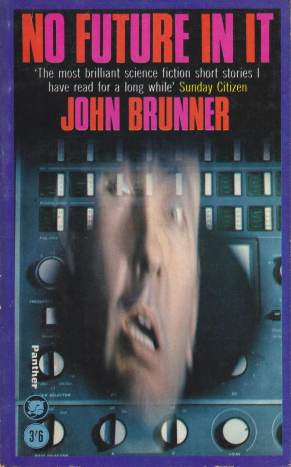 brunner04