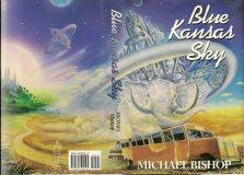 BLKNSSSK2000