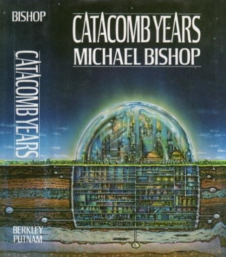 CTCMBYRS5E1979
