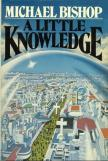 Littleknowledge