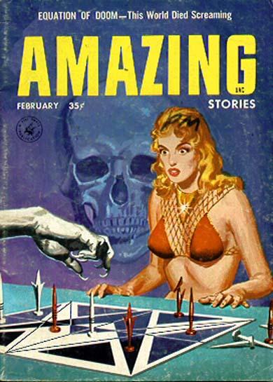 amazing_stories_195702