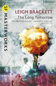 Long-Tomorrow