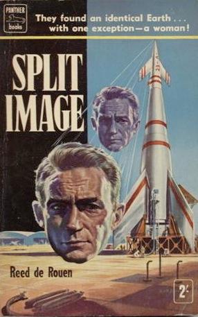 SPLTMGXVLC1958