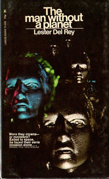 THMNWTHTPL1969