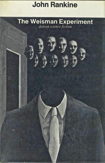 WSMNXPRMNT1969