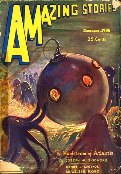 amazing_stories_193602