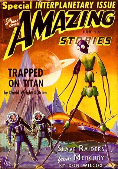 amazing_stories_194006