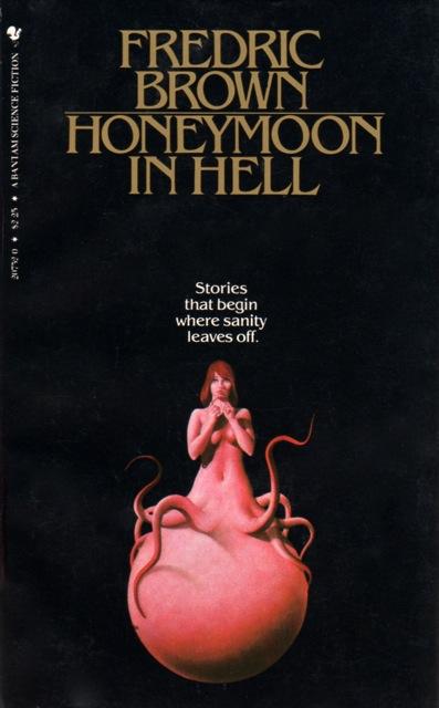 HNMNNHLLBW1982