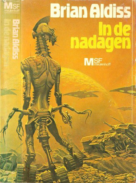 NDNDGNDLTW1979