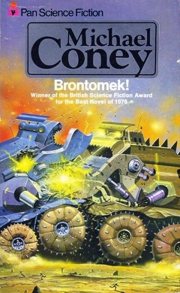 BRNTMKKSDH1977