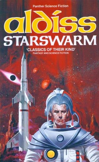 STRSWRMDTT1985