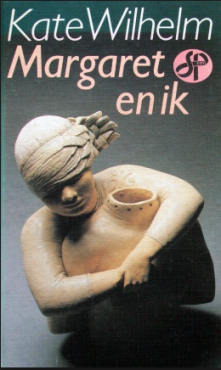 Marion Askjaer Veld's cover for the 1982 Dutch edition