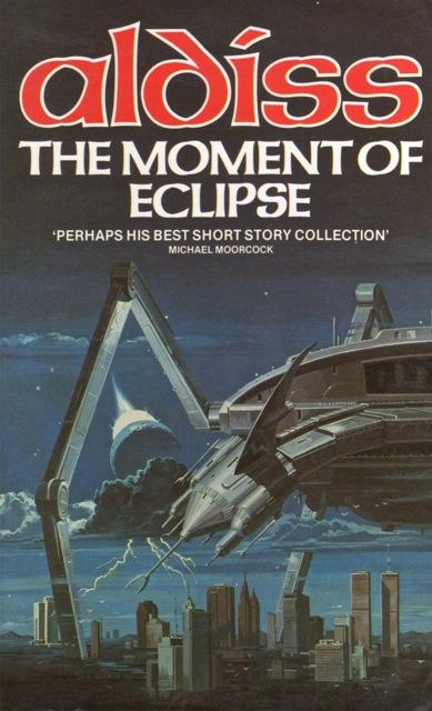 THMMNTFCLP1985