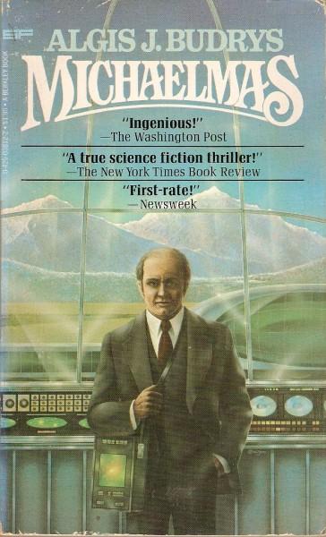 MCHLMS1978