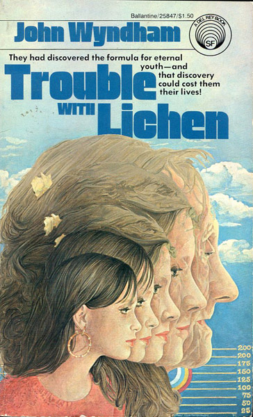 TRBLWTHLCH1977