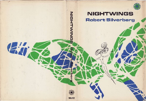 NGHTWNGSWN1970