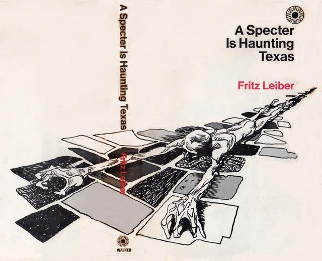 SPCTRSHNTB1969