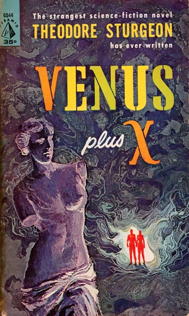 VNSPLSX1960