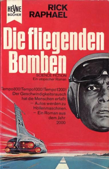 DFLGNDNBMB1967