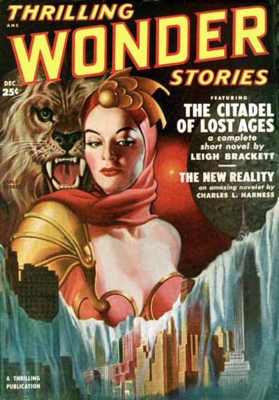 thrilling_wonder_stories_195012