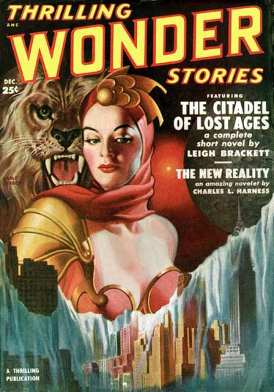 thrilling_wonder_stories_195012