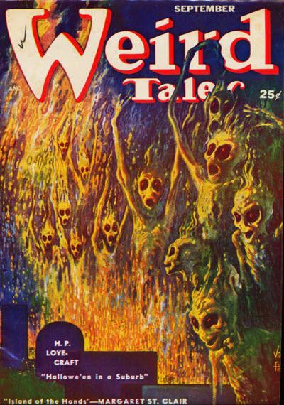weird_tales_195209