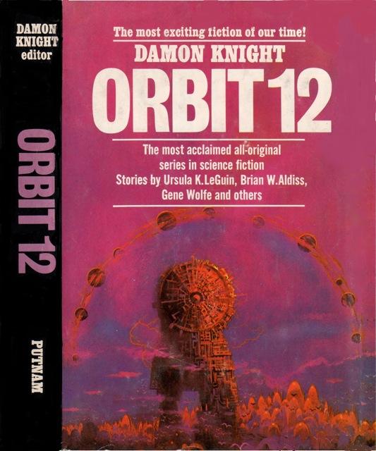 RBTDBDGFSX1973
