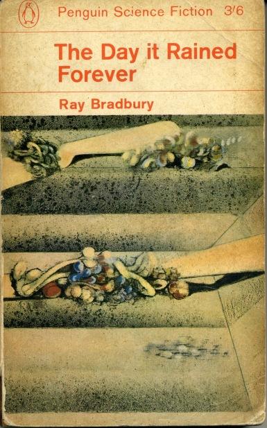 bradbury034