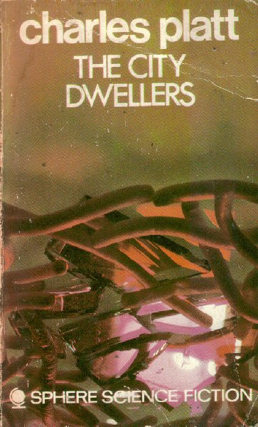 THCTDWLLRS1971