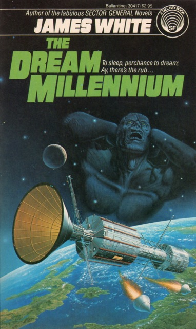 THDRMMLLNB1982