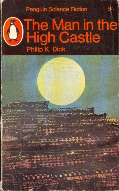 THMNNTHHGH1965