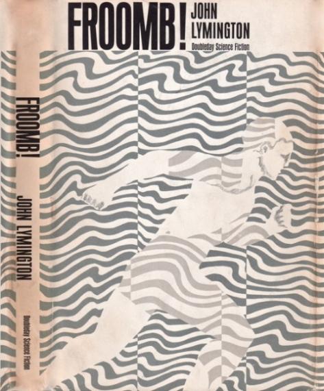 FRMBFSKZDR1966