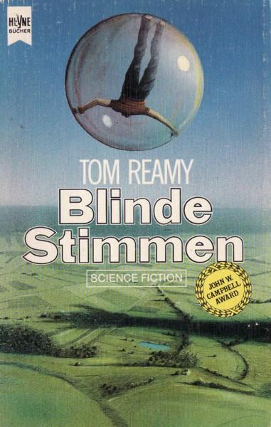 BLNDSTMMNV1982