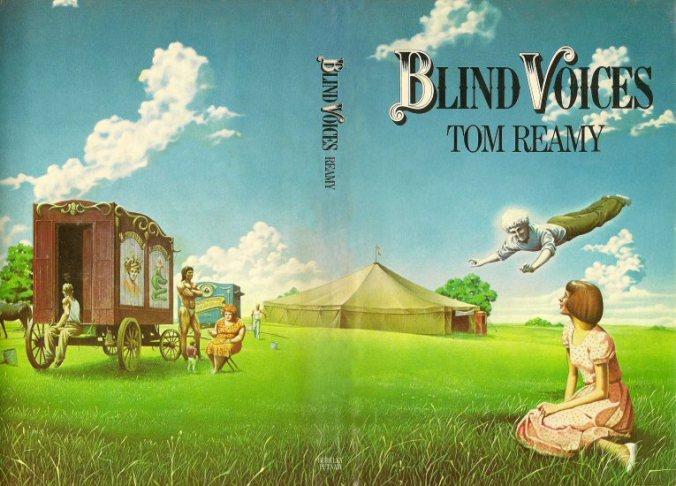 BLNDVCS1978