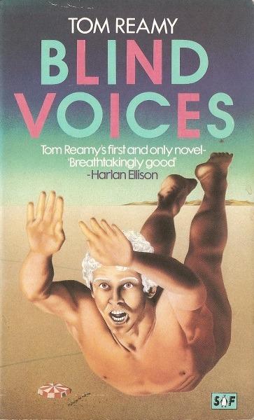 BLNDVCSFZR1982