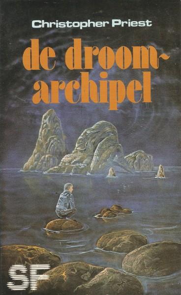 DDRMRCHPLP1981