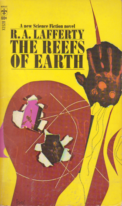 the-reefs-of-earth
