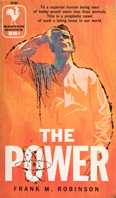 THEPOWER1957A