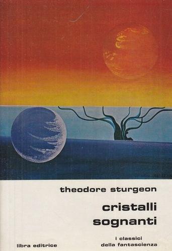 CRSTLLSGNN1973