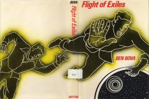 FLGHTFXLSC1972