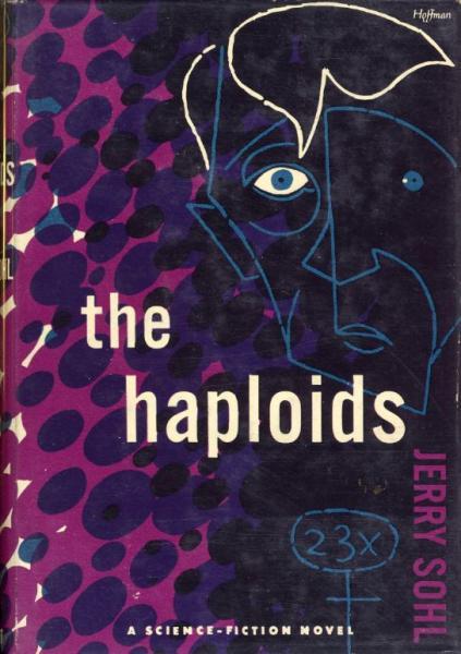 THPLOID1952