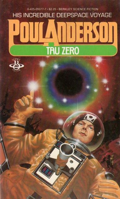TZR1981
