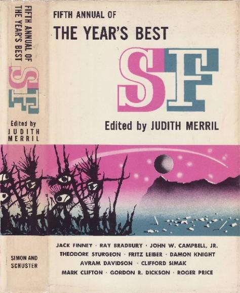 YBSFJM1960