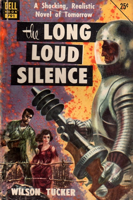 LNGLDS1952