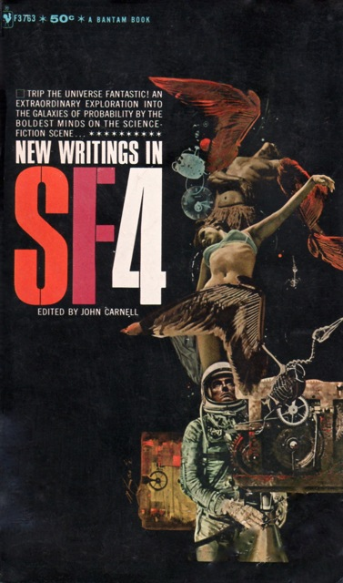 NWWRTNGSNF1968